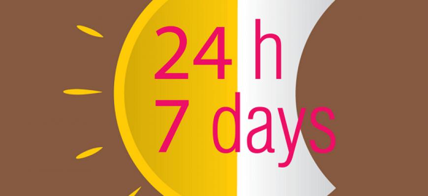 מנעולן 24 שעות – איך נדע לבחור מנעולן מקצועי