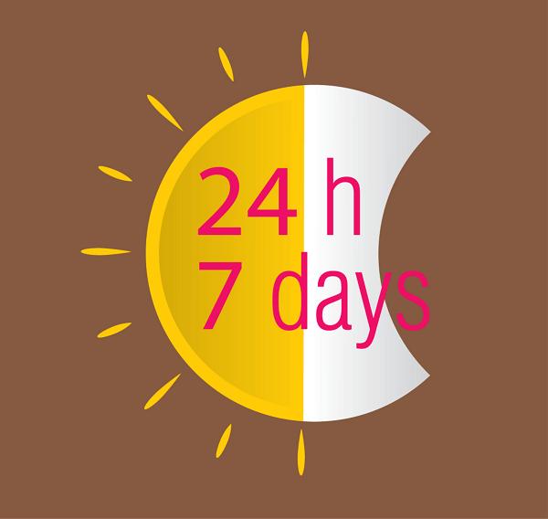 מנעולן 24 שעות